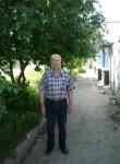 Sergey, 70  , Volsk