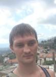 Максим, 30  , Limassol