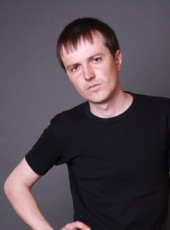 aleksandr, 37, Russia, Salsk