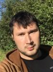 Denis, 25  , Vanino