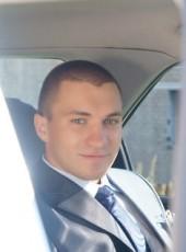Sergey, 30, Russia, Severo-Yeniseyskiy
