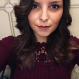 Rose_, 26  , Venosa