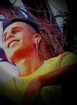ابو جود, 18, East Jerusalem
