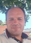 Daniel, 40  , Bouillon