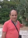 Valerii, 67  , Kranj