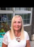 Linda, 68, Pittsburgh