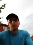 Знакомства Москва: Андрей, 24