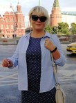 Elena, 43  , Kursk