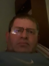 Dariusz , 44, Poland, Tarnow