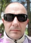 Grigoriy, 43, Kiev