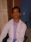 Jean Carlos, 27, Sarzedo