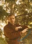 Zhenya, 49, Krasnoyarsk