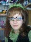 Milohka, 30  , Rodinskoye