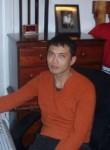Ula Sabirov, 40  , Bishkek