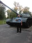 николай, 56 лет, Сердобск