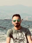 Lawvend, 25  , Kirkuk