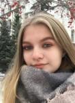 Evgeniya, 18, Tyumen
