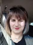 Lyubov, 32, Bishkek