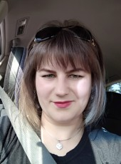 Lyubov, 33, Kyrgyzstan, Tokmok