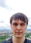 Александр, 29 лет, Славське