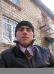 Mihai, 23  , Floresti