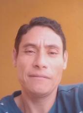 XsSun, 41, Guatemala, Quetzaltenango