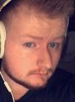 Corey, 20, Huntsville (State of Alabama)