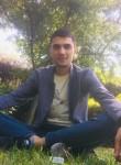 Si Bar, 22  , Istanbul