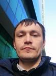 Nikolay, 31  , Uvat