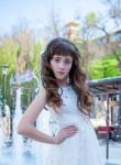 Diana, 18  , Taganrog