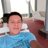 Ererson, 25  , Iquitos