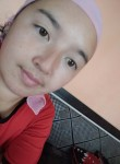 Medet Seitbekov, 18  , Bishkek