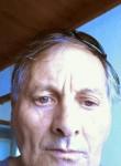 jorge, 64  , Necochea