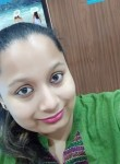 Deepika, 22  , Agra