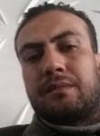 Nabil, 32  , Rabat