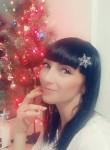 Tatyana, 39  , Belousovo