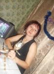 evgeniya, 40  , Barabinsk