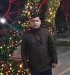 Suleyman