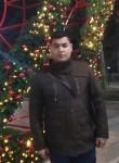 Suleyman, 18  , Xanthi
