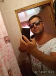 Aleksandr, 36  , Simferopol