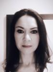 Michelle, 45  , Diepsloot