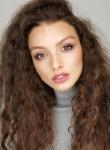 Yuliya, 22, Yekaterinburg