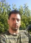Manuel, 33, Reus