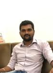 Naganath, 31  , Umarga