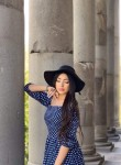 Anna, 31  , Yerevan