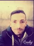 Enuar, 30  , Ferizaj