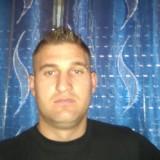 Mario, 35  , Albacete