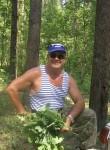 Anatoliy, 70  , Bryansk