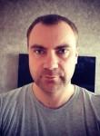 Aleksandr, 35  , Aykhal