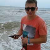 Dimon, 28  , Walbrzych